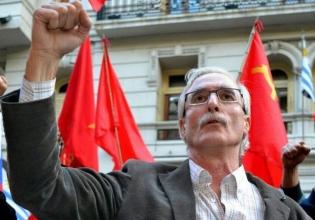 Eduardo Lorier parte a Cuba para asumir como Embajador uruguayo (+Video)
