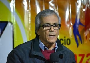 """""""Etica, firmeza y fraternidad"""". Juan Castillo y la posición del PCU hacia el Plenario del Frente Amplio"""